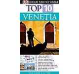Top 10. Venetia