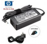 Incarcator Laptop MMDHPCO715, 19.5V, 3.33A, 65W, PPP09C