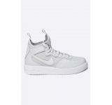 Nike Sportswear - Pantofi Air Force 1 Ultraforce Mid