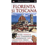 Ghid turistic - Florenta si Toscana
