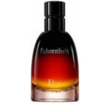 Parfum de barbat Christian Dior Fahrenheit Men Edp 75ml