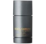 Deodorant Dolce & Gabbana The One Gentleman Stick