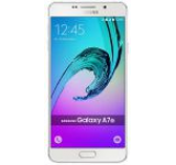 Telefon Mobil Samsung Galaxy A7 (2016), Procesor Octa-Core 1.6GHz, Super AMOLED Capacitive touchscreen 5.5inch, 3GB RAM, 16GB Flash, 13MP, 4G, Wi-Fi, Dual Sim, Android (Alb)