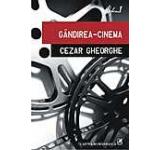 Gandirea-cinema
