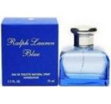 Parfum de dama Ralph Lauren Blue Eau de Toilette 75ml