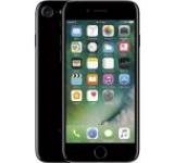 Telefon Mobil Apple iPhone 7, Procesor Quad-Core, LED-backlit IPS LCD Capacitive touchscreen 4.7inch, 2GB RAM, 128GB Flash, 12MP, Wi-Fi, 4G, iOS (Jet Black)