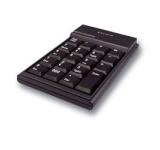 Belkin Tastatura Numerica USB Keypad laptop *Belkin Mobile Numeric USB Keyboard