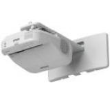 Videoproiector Epson EB-1420WI, 3D, 3LCD, WXGA, Sistem interactiv pentru sali de conferinte
