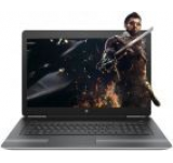 Laptop HP Pavilion 15-bc001nq (Procesor Intel® Core™ i7-6700HQ (6M Cache, up to 3.50 GHz), Skylake, 15.6inchFHD, 8GB, 1TB @7200rpm + 128GB SSD, nVidia GeForce GTX 960M@4GB, Tastatura iluminata)