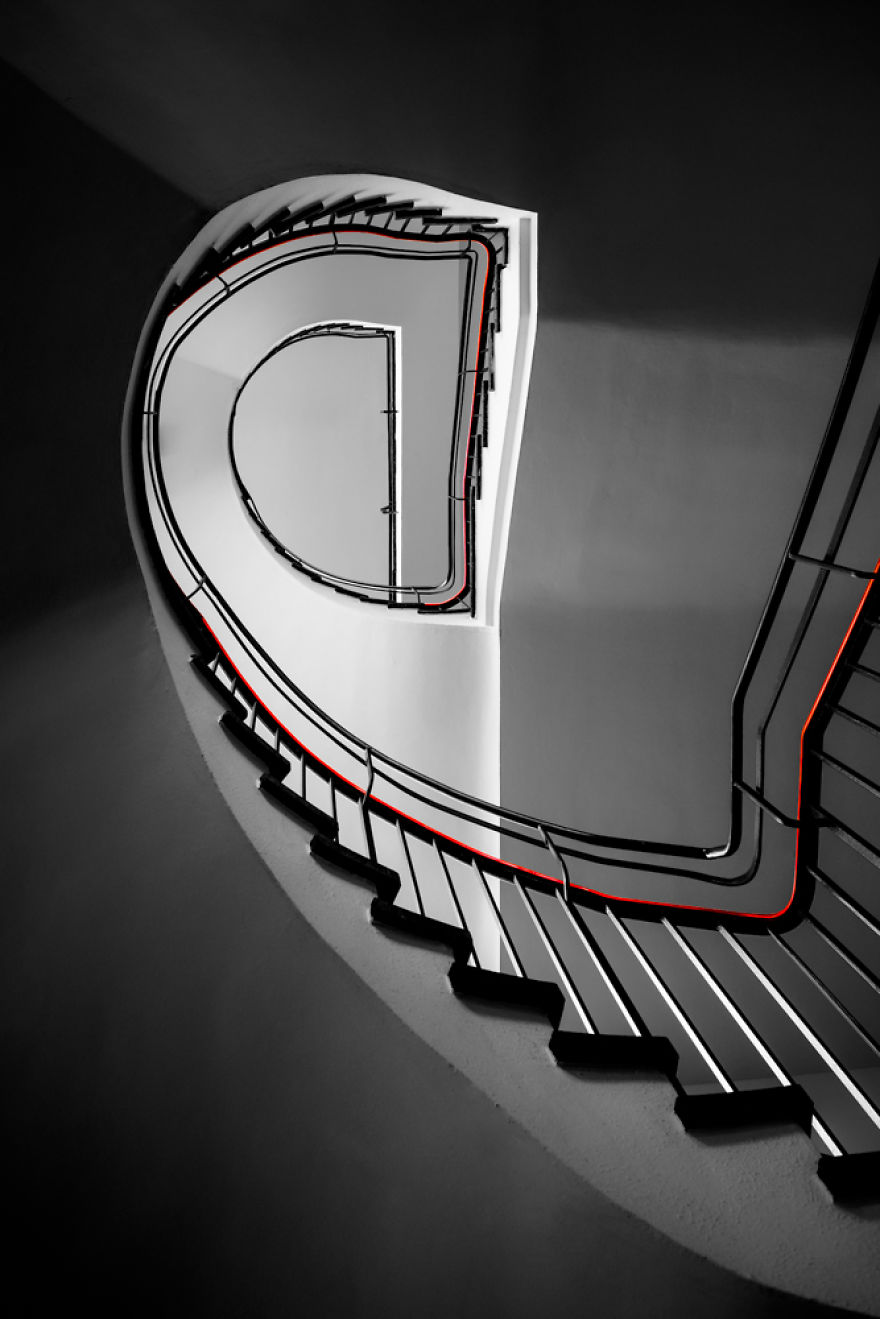 Bijuterii arhitecturale, in poze superbe - Poza 28