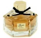 Parfum de dama Gucci Flora by Gucci Eau de Parfum 75ml