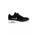 Nike Sportswear - Pantofi Air Max 1 Ultra Moire