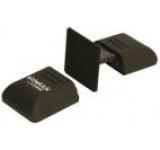 Instrument curatare tablete Lenspen SideKick SDK-1