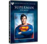 Superman (Filmul)