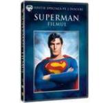 Superman (Filmul)