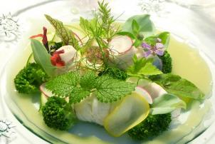 Top 10 carti culinare pe care trebuie sa le ai - Poza 3