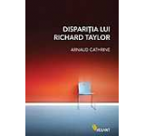 Disparitia lui Richard Taylor