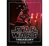 Star Wars Treasury: The Original Trilogy