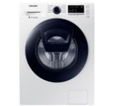 Masina de spalat rufe Samsung Add-Wash WW90K44305W, 9kg, 1400Rpm, Clasa A+++ (Alb)
