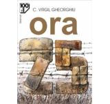 Virgil Gheorghiu - Ora 25