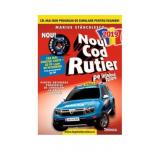 Noul Cod Rutier 2018 pe intelesul tuturor + CD - Marius Stanculescu