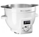 Bol cu controlul temperaturii Bowl Lift KitchenAid