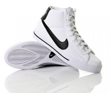 Nike Sweet Classic High Si