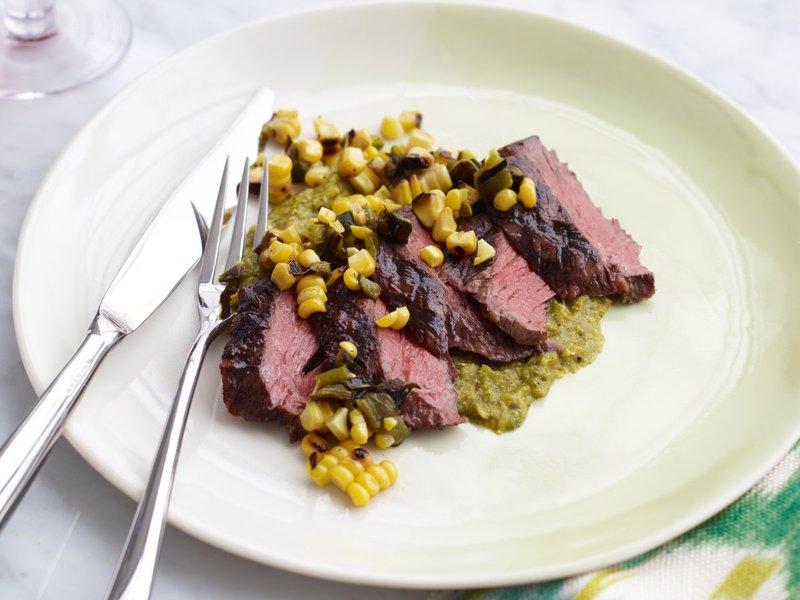 15 Retete geniale pentru cina din doar trei ingrediente - Poza 1