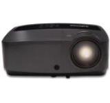 Videoproiector InFocus IN119HDx, 3200 lumeni, 1920 x 1080, Contrast 15000:1, 3D, HDMI (Negru)