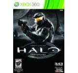 Microsoft Game Studios Halo Combat Evolved Editie Aniversara (XBOX 360)
