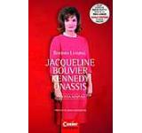 Jacqueline Bouvier Kennedy Onassis. Povestea nespusa