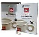 Coffee Inspirations: 70 Ways to Enjoy (Illy)