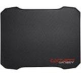 Mouse Pad Trust GXT 207 XXL (Negru)