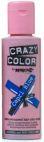 Vopsea de par Crazy Color Capri Blue 44, 100ml