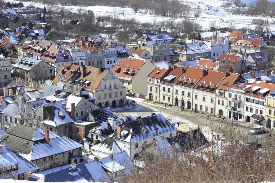 Cele mai romantice destinatii turistice din Europa - Poza 6