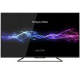 Televizor Led Kruger&Matz 125 cm (49inch) KM0249, Full HD