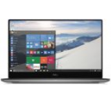 Ultrabook™ Dell XPS 15 9550 (Procesor Intel® Core™ i7-6700HQ (6M Cache, up to 3.50 GHz), Skylake, 15.6inchFHD, 16GB, 512GB SSD, nVidia GeForce GTX 960M@2GB, Wireless AC, Tastatura iluminata, Win10 Home 64)