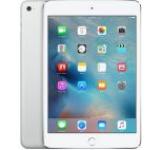 Tableta Apple iPad Mini 4, Procesor Dual-Core 1.5GHz, Retina Display LED 7.9inch, 2GB RAM, 64GB Flash, 8MP, Wi-Fi, iOS (Argintiu)