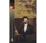 Johann Strauss - fiul