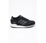 adidas Originals - Pantofi ZX 750 negru 4930-OBM076