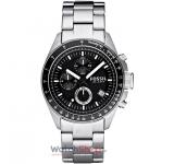Ceas Fossil DECKER CH2600 (CH2600) - WatchShop