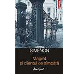Maigret si clientul de simbata