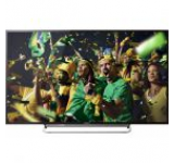 Televizor LED Sony BRAVIA 122 cm (48inch) KDL-48W605B, Full HD, Smart TV, Motionflow XR 200, X-Reality PRO, Wireless, Web browser, MHL, Live Football Mode