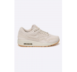 Nike Sportswear - Pantofi Air Max 1 Premium