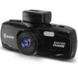 Camera auto DOD LS460W, Full HD, GPS, LCD 2.7inch