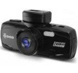 Camera auto DOD LS460W, Full HD, GPS, LCD 2.7inch
