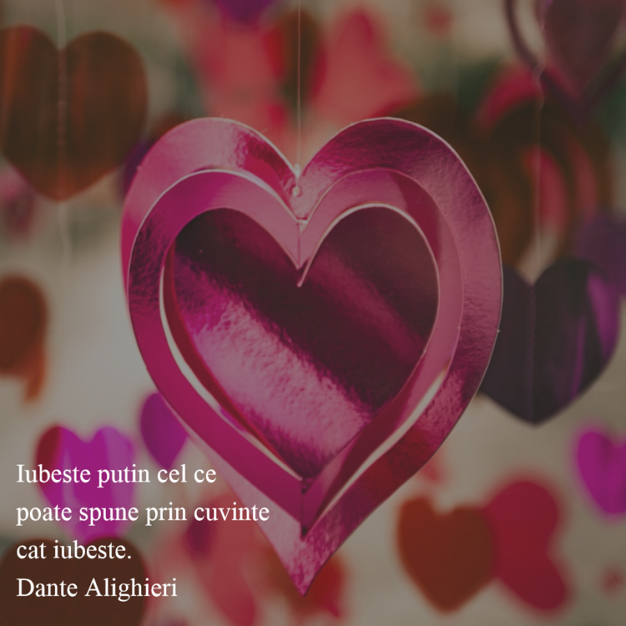 Citate superbe despre dragoste care iti vor umple inima cu bucurie - Poza 6