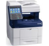 Multifunctional laser color Xerox WorkCentre 6655V_X
