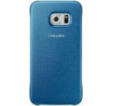 Capac protectie spate Samsung EF-YG920B pentru Galaxy S6 (Albastru)
