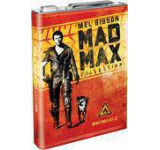 Trilogie Mad Max - Editie Speciala